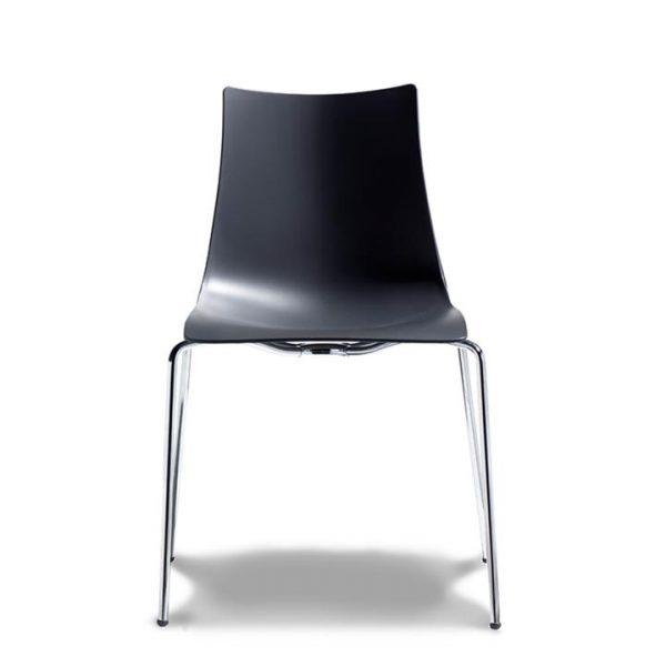 Silla Zebra de Labenze, sillas para comedor, sillas para casa, sillería para casa, muebles para casa, sillas para proyectos comerciales, sillas finas, sillas italianas