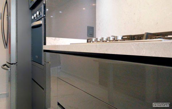 Fabricantes de cocinas residenciales, cocinas para desarrollos habitacionales, cocinas de lujo, remodelación de cocinas, cocinas para residencias, cocinas para departamentos, cocinas equipadas, cocinas modernas, diseño de cocinas