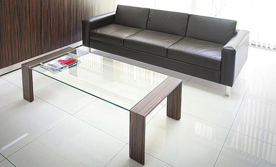 Sofá Malmo, sofás tapizados en tela, sofás para casa, sofás para recepciones, sofás para sala de espera, muebles para recepciones, mobiliario para recepciones, sofás de una plaza, sofás de dos plazas, sofás de tres plazas