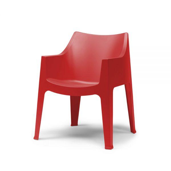 Silla Coccolona de Labenze, sillas italianas, silla de SCAB Design diseñada por Centro Stile Scab, muebles para hogar, muebles para exteriores, muebles para proyectos comerciales y residenciales, muebles para jardín y terrazas