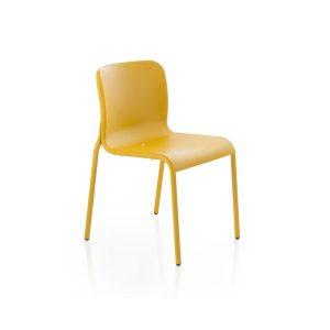 Silla Momo de Colos, sillas italianas, muebles para hogar, muebles para exteriores, muebles para proyectos comerciales y residenciales, sillas para casa, sillas para exterior, sillas para jardín, muebles para jardín, sillas para cafeterías, sillas para terrazas, sillas para restaurante