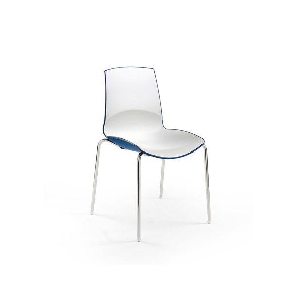 Silla Now, sillas multiusos, sillas para visita, sillas para comedor, sillas para áreas de espera, sillas para áreas comunes, sillas para capacitación, sillería para visita, sillería para áreas de espera, sillería para áreas comunes, sillería para capacitación, Stefano Sandonà