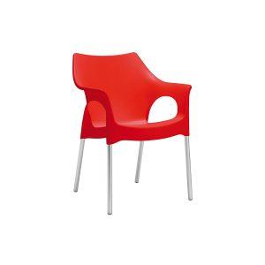 Silla Ola, sillas multiusos, sillas para visita, sillas para comedor, sillas para áreas de espera, sillas para áreas comunes, sillas para capacitación, sillería para visita, sillería para áreas de espera, sillería para áreas comunes, sillería para capacitación, Mark Robson
