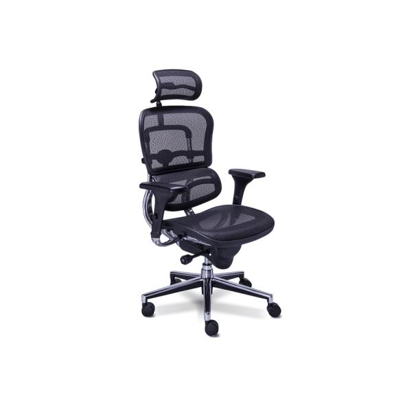 Silla RM-9000 de Requiez, sillas para oficina, sillería para oficina, sillas ejecutivas, sillas tapizadas en tela mesh, sillería ejecutiva, sillería tapizada en tela mesh, sillas con certificación para oficinas, sillería con certificación para oficinas, sillas cómodas, sillas ergonómicas