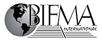 BIFMA Internationa, certificación BIFMA