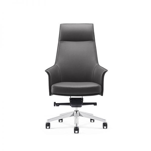 Silla Dream, sillas para oficina, sillería para oficina, sillas ejecutivas, sillas tapizadas en piel, sillería ejecutiva, sillería tapizada en piel, sillas cómodas, sillas ergonómicas