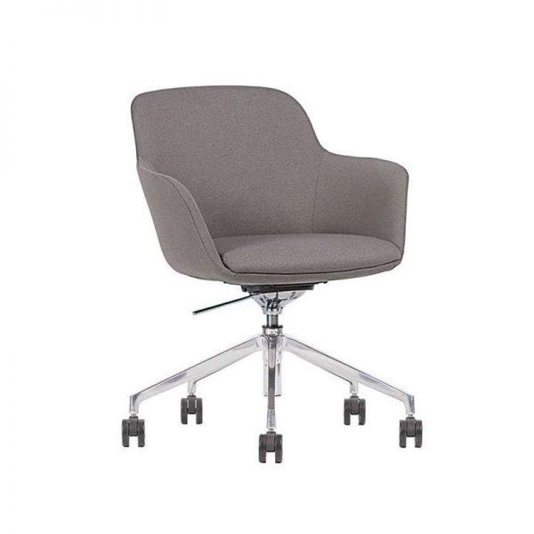 Sillón Hub, sillones para visita, sillón para área de espera, sillones para áreas de espera, sillones de una plaza, sillones para casa, sillones para oficina, mobiliario para casa, mobiliario para oficina