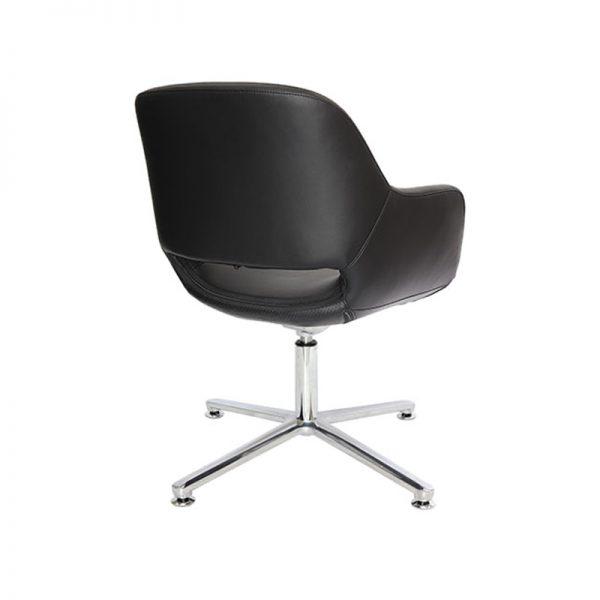 Sillón Wicker, sillones para visita, sillón para área de espera, sillones para áreas de espera, sillones de una plaza, sillones para casa, sillones para oficina, mobiliario para casa, mobiliario para oficina