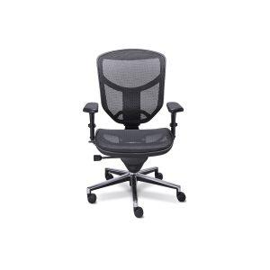 Silla RM-9001 de Requiez, sillas para oficina, sillería para oficina, sillas gerenciales, sillas tapizadas en tela mesh, sillería gerencial, sillería tapizada en tela mesh, sillas con certificación para oficinas, sillería con certificación para oficinas, sillas cómodas, sillas ergonómicas