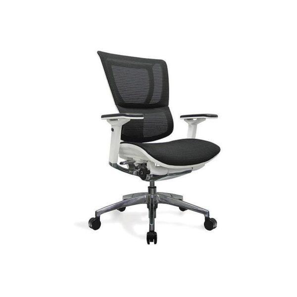 Silla RM-9014 de Requiez, sillas para oficina, sillería para oficina, sillas gerenciales, sillas tapizadas en tela mesh, sillería gerencial, sillería tapizada en tela mesh, sillas con certificación para oficinas, sillería con certificación para oficinas, sillas cómodas, sillas ergonómicas
