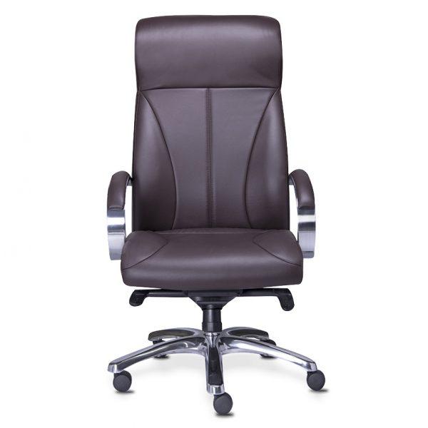 Silla RP-8000 de Requiez, sillas para oficina, sillería para oficina, sillas ejecutivas, sillas tapizadas en piel, sillería ejecutiva, sillería tapizada en piel, sillas con certificación para oficinas, sillería con certificación para oficinas, sillas cómodas, sillas ergonómicas