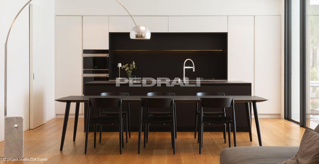 Casa Ora - Pedrali 1