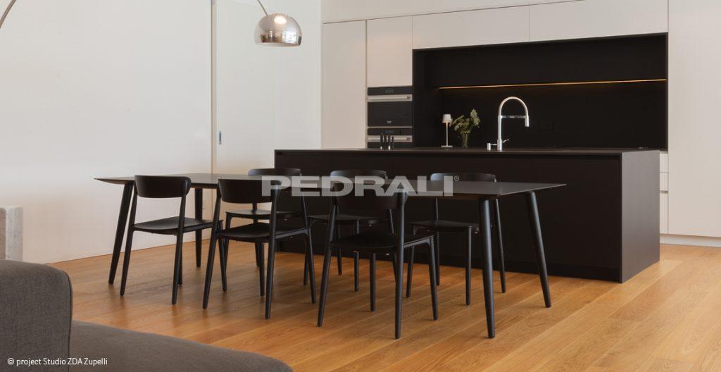 Casa Ora - Pedrali 2