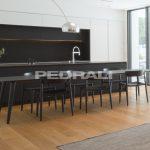 Casa Ora - Pedrali 3