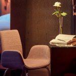 Grand Hotel du Midi-Midj 1
