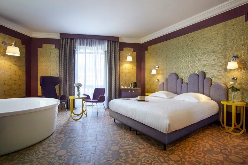 Grand Hotel du Midi-Midj 2