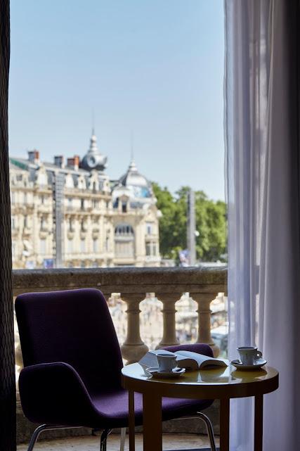 Grand Hotel du Midi-Midj 3