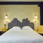 Grand Hotel du Midi-Midj 4
