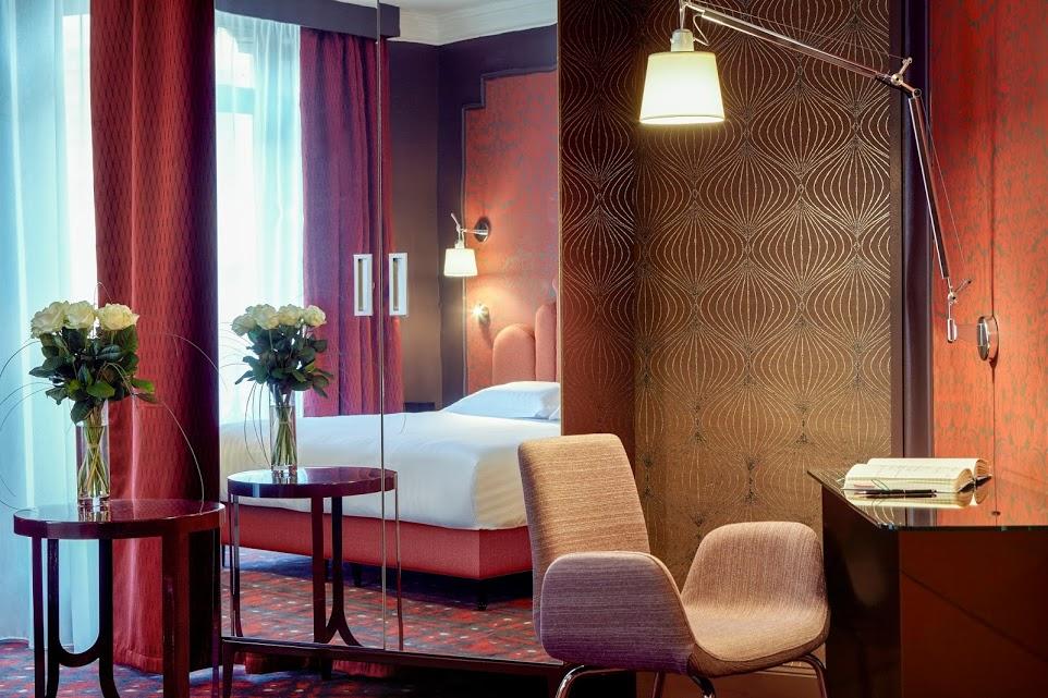 Grand Hotel du Midi-Midj 5