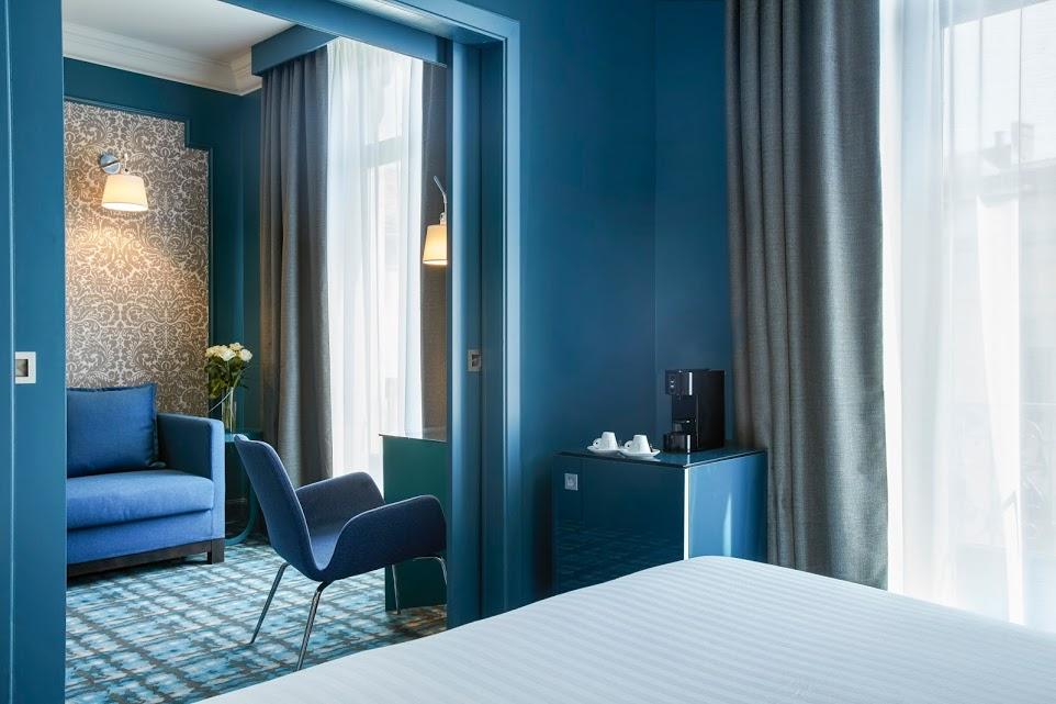 Grand Hotel du Midi-Midj 6