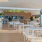 Hotel Bernat ll - Andreu World 1