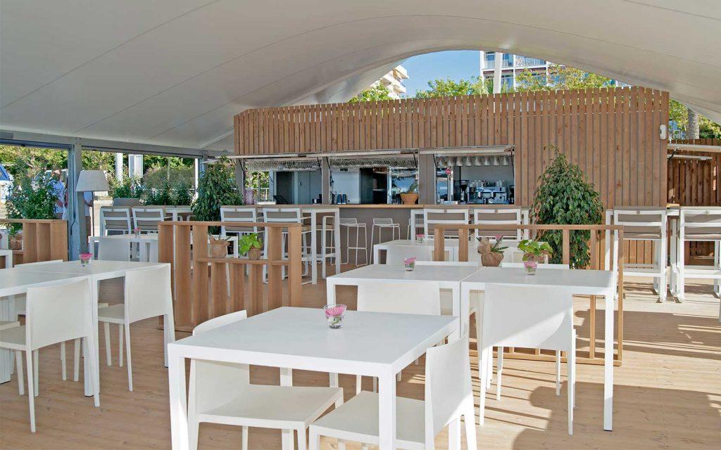 Hotel Bernat ll - Andreu World 2