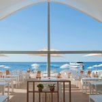 Hotel Bernat ll - Andreu World 3