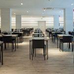 Hotel Bernat ll - Andreu World 4