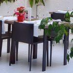 Hotel Bernat ll - Andreu World 5