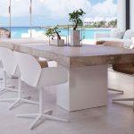 Olive Tree Villa - Andreu World 1