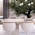 Olive Tree Villa - Andreu World 2