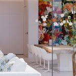 Olive Tree Villa - Andreu World 3