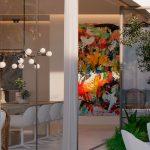 Olive Tree Villa - Andreu World 4