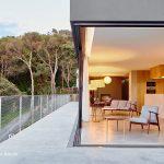Sebbah House - Pedrali 3