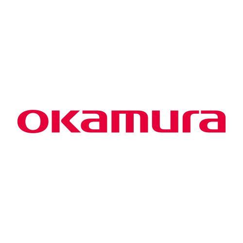 okamura-mexico